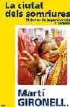 Inmaswan.es La Ciutat Dels Somriures: Histories De Supervivencia A Bombai Image