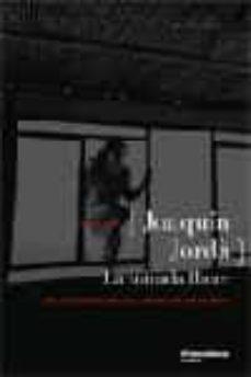 Cdaea.es Joaquin Jorda: La Mirada Lliure (Catala-castella-angles) Image