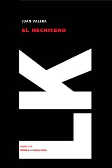 Ojpa.es El Hechicero Image