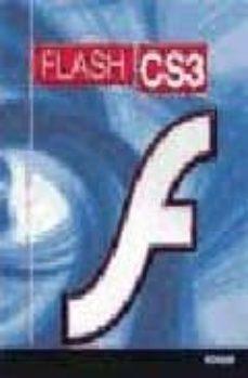 Inmaswan.es Flash Cs3 Image