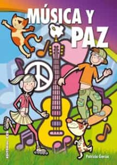 Descargar MUSICA Y PAZ gratis pdf - leer online