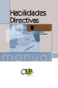 Geekmag.es Habilidades Directivas. Formacion Image