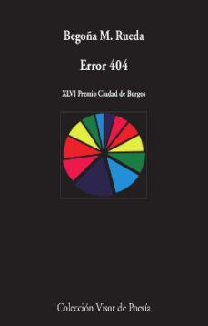 Geekmag.es Error 404 Image