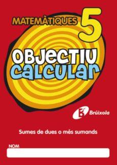 Chapultepecuno.mx Objectiu Calcular, 5 Image