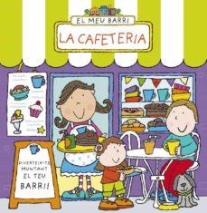 Eldeportedealbacete.es El Meu Barri. La Cafeteria Image