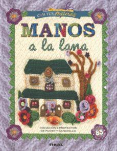 Descarga gratuita de libros de inglés en pdf. MANOS A LA LANA
