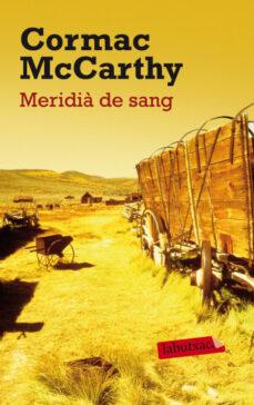 Permacultivo.es Meridia De Sang Image