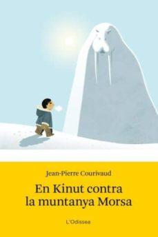 Lofficielhommes.es Kynut Contra La Muntanya Morsa Image