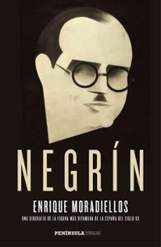 Inmaswan.es Negrin Image