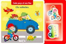 Ironbikepuglia.it Els Vehicles (Cada Peça Al Seu Lloc) Image