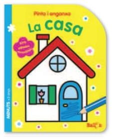 Garumclubgourmet.es La Casa (Pinta I Enganxa) Image