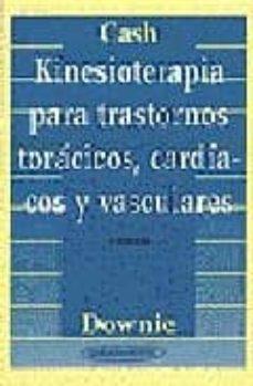 Inmaswan.es Kinesioterapia Para Trastornos Toracicos Cardiacos Y Vasculares Image