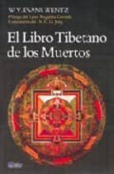 El Libro Tibetano De Los Muertos Pdf Gratis Pdf Collection