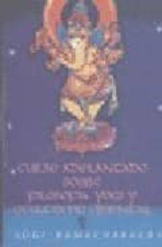 Emprende2020.es Curso Adelantado Sobre Filosofia Yogi Y Ocultismo Oriental Image