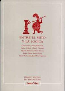 Titantitan.mx Entre El Mito Y La Logica Image