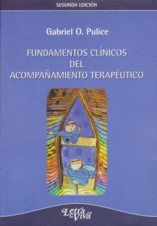 Titantitan.mx Fundamentos Clinicos Del Acompañamiento Terapeutico Image