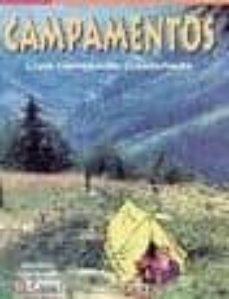 Titantitan.mx Campamentos Image