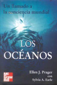 Colorroad.es Los Oceanos: Un Llamado A La Conciencia Mundial Image