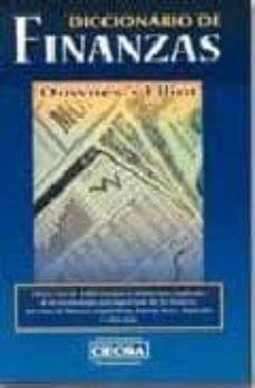 Inmaswan.es Diccionario De Finanzas Image