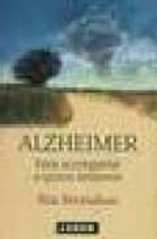 Descargar libros para ipad desde amazon. ALZHEIMER: PARA ACOMPAÑAR A QUIEN AMAMOS