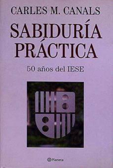 Emprende2020.es Sabiduría Práctica Image