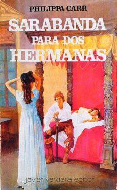 Viamistica.es Sarabanda Para Dos Hermanas Image