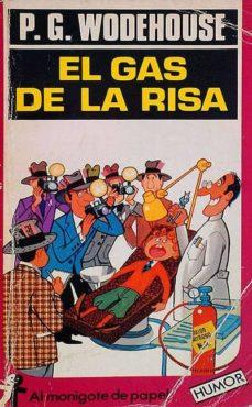 Inciertagloria.es El Gas De La Risa Image