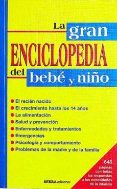 Permacultivo.es La Gran Enciclopedia Del Bebé Y Niño Image