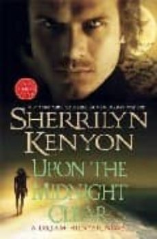upon the midnight clear-sherrilyn kenyon-9780312947057
