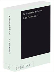 Inciertagloria.es La Historia Del Arte Image