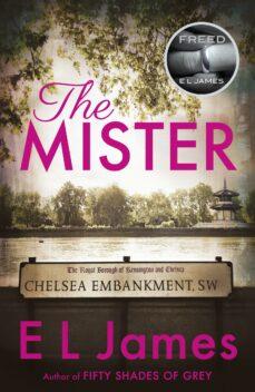 the mister (ebook)-e.l. james-9781473570757