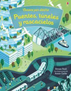 https://www.casadellibro.com/libro-puentes-tuneles-y-rascacielos/9781474965057/9513391