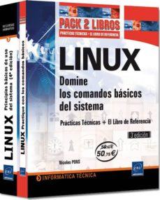 Encuentroelemadrid.es Linux Image