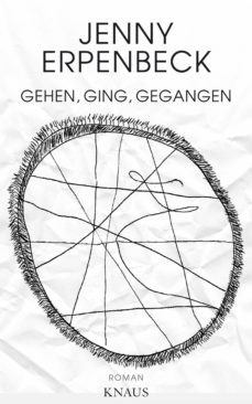gehen, ging, gegangen (ebook)-jenny erpenbeck-9783641174057
