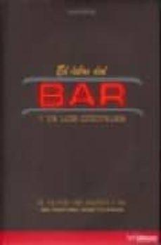 Valentifaineros20015.es El Libro Del Bar Y De Los Cocteles Image