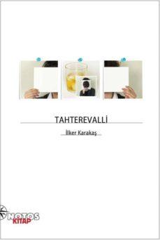 tahterevalli (ebook)-9786055904357