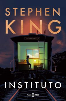 el instituto-stephen king-9788401022357