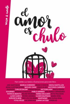 Javiercoterillo.es El Amor Es Chulo Image