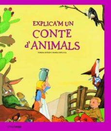 Bressoamisuradi.it Explica M Un Conte D Animals Image