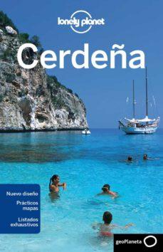 Inmaswan.es Cerdeña 2012 (Lonely Planet) (Geoplaneta) Image