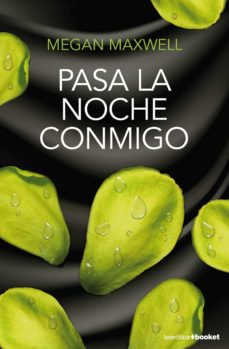 Epub books collection torrent descargar PASA LA NOCHE CONMIGO 9788408196457