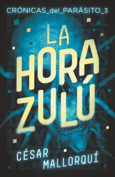 Descarga gratuita de Android bookworm LA HORA ZULU