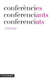 Viamistica.es Conferencies Conferenciants Conferenciats Image