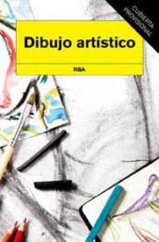 Upgrade6a.es Dibujo Artístico Image