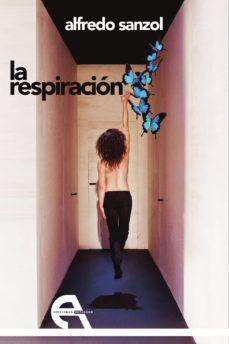 Trailab.it La Respiracion (Premio Nacional De Literatura Dramatica 2017) Image