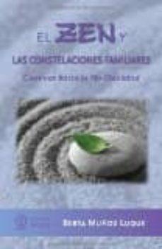 Titantitan.mx El Zen Y Las Constelaciones Familiares: Caminos Hacia La No - Dualidad Image