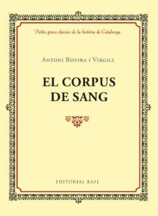 Asdmolveno.it El Corpus De Sang Image