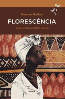 Audiolibros gratis para descargar en cd. FLORESCENCIA (CAT) en español 9788416698257