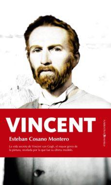 Libro gratis online sin descarga VINCENT