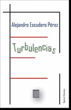 Descargar libro en ingles TURBULENCIAS